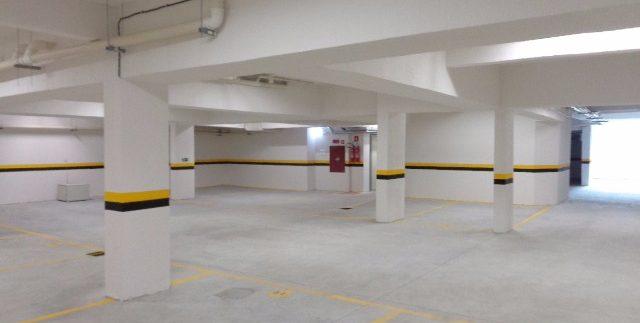 garagem-coberta-luna-incorporacoes