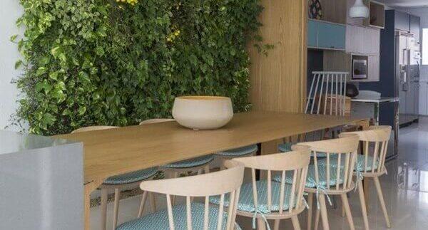 Jardim-Vertical-In-House-Arquitetura-e-Design-de-Interiores