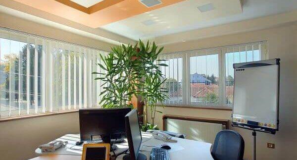 Studio-Área-de-escritório